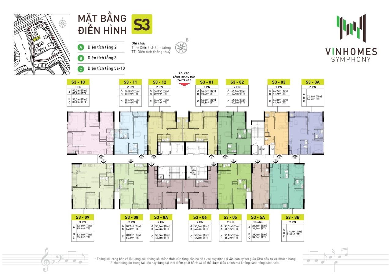 mat-bang-toa-s3-vinhomes-symphony